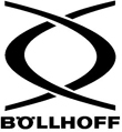Bollhoff Fastenings Ltd
