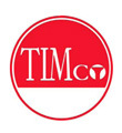 T I Midwood & Co Ltd