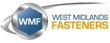 West Midlands Fasteners Ltd