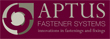 Aptus Fastener Systems Ltd