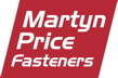 MARTYN PRICE FASTENERS