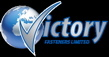 Victory Fasteners Limited