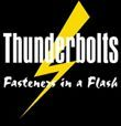 Thunderbolts Limited