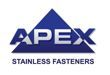 Apex Stainless Fasteners (Teddington)