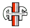 Appian Fasteners Limited