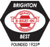 Brighton Best International - Export