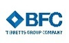 BFC Tibbetts Group Company