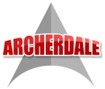 Archerdale Limited