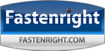 Fastenright Ltd