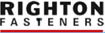 Righton Fasteners Ltd