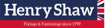 Henry Shaw & Sons Ltd