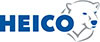 HEICO Fasteners UK Limited