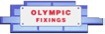 Olympic Fixings Products Ltd