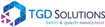 TGD Solutions