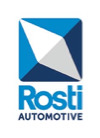 Rosti Automotive UK
